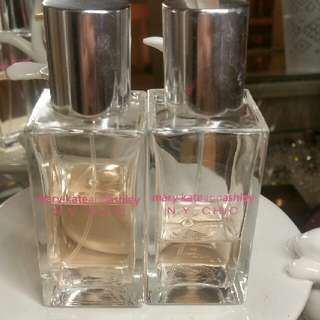 N.Y. chic Eau De Toilette By Mary-kate And Ashley Olsen