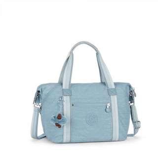 BN Kipling Bag