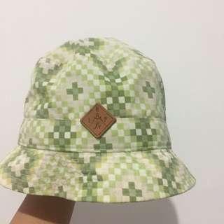 Bloop Hat