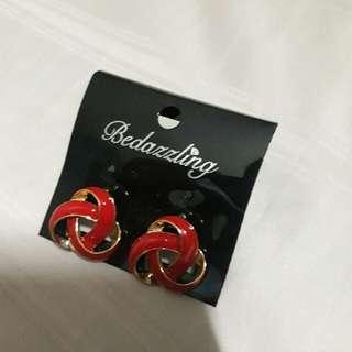 Beautiful Classy Earrings 😶