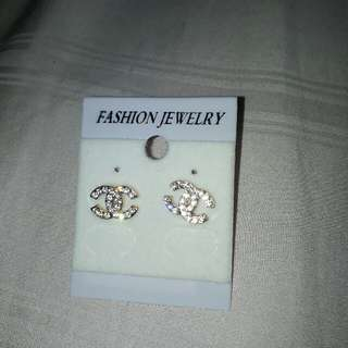Beautiful Earrings 😍
