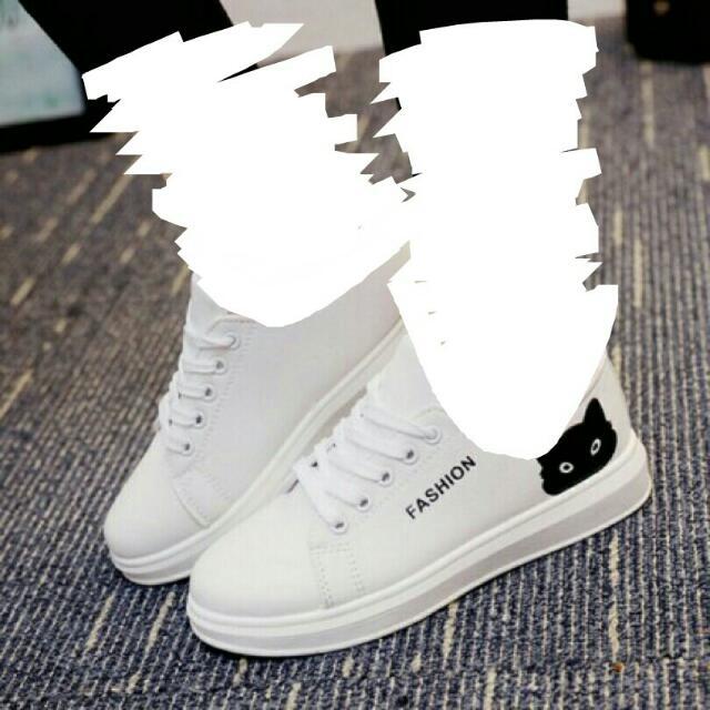 Adidas Ispirato