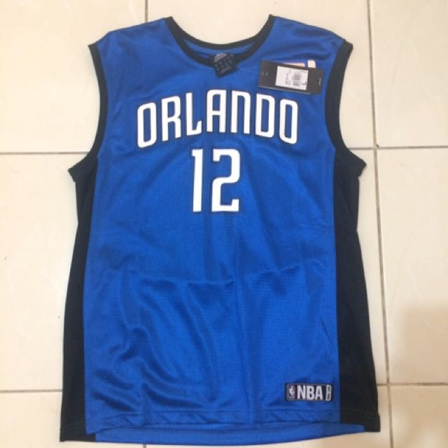 Adidas Orlando Magic