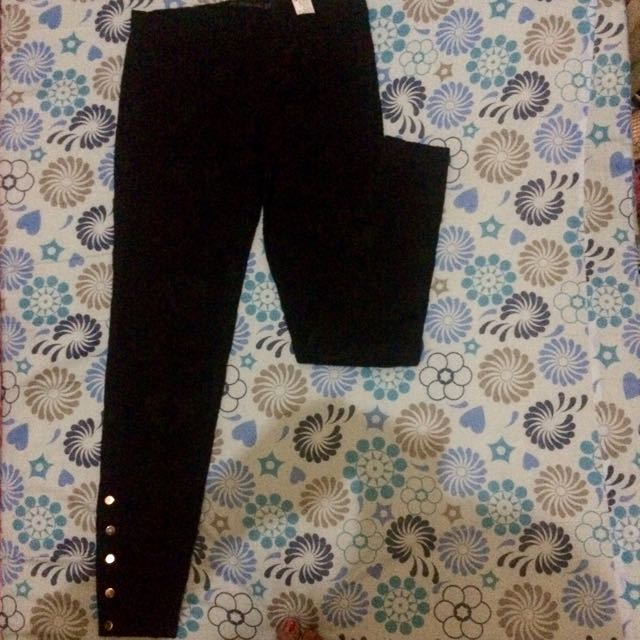 Authentic ‼️Zara Pants 👖👖👖