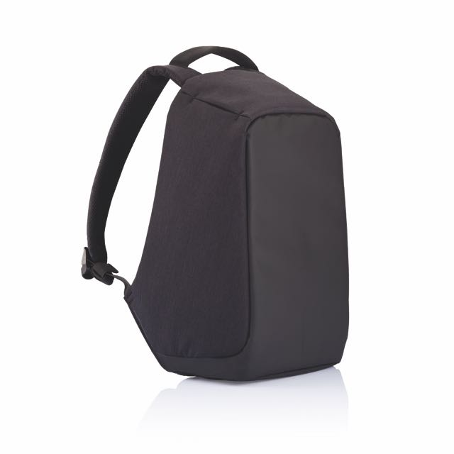 Bobby Backpack Anti Theft Bag Cut Proof Men S Fashion Bags Wallets On Carou