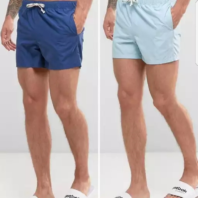 Celana Short  Murah Casual