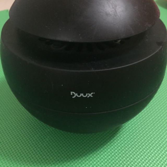 Duux Air Purifier