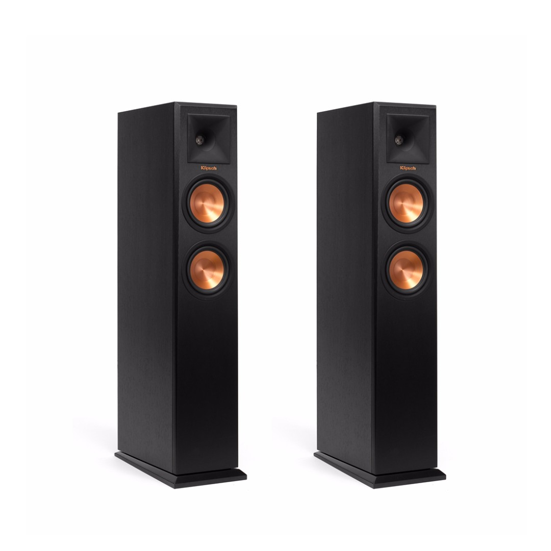 floor hifi pin floors speakers audio and av series klipsch speakersklipsch epic pinterest