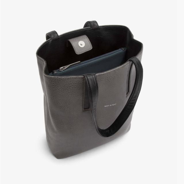 Matt & Nat Orford Tote Bag