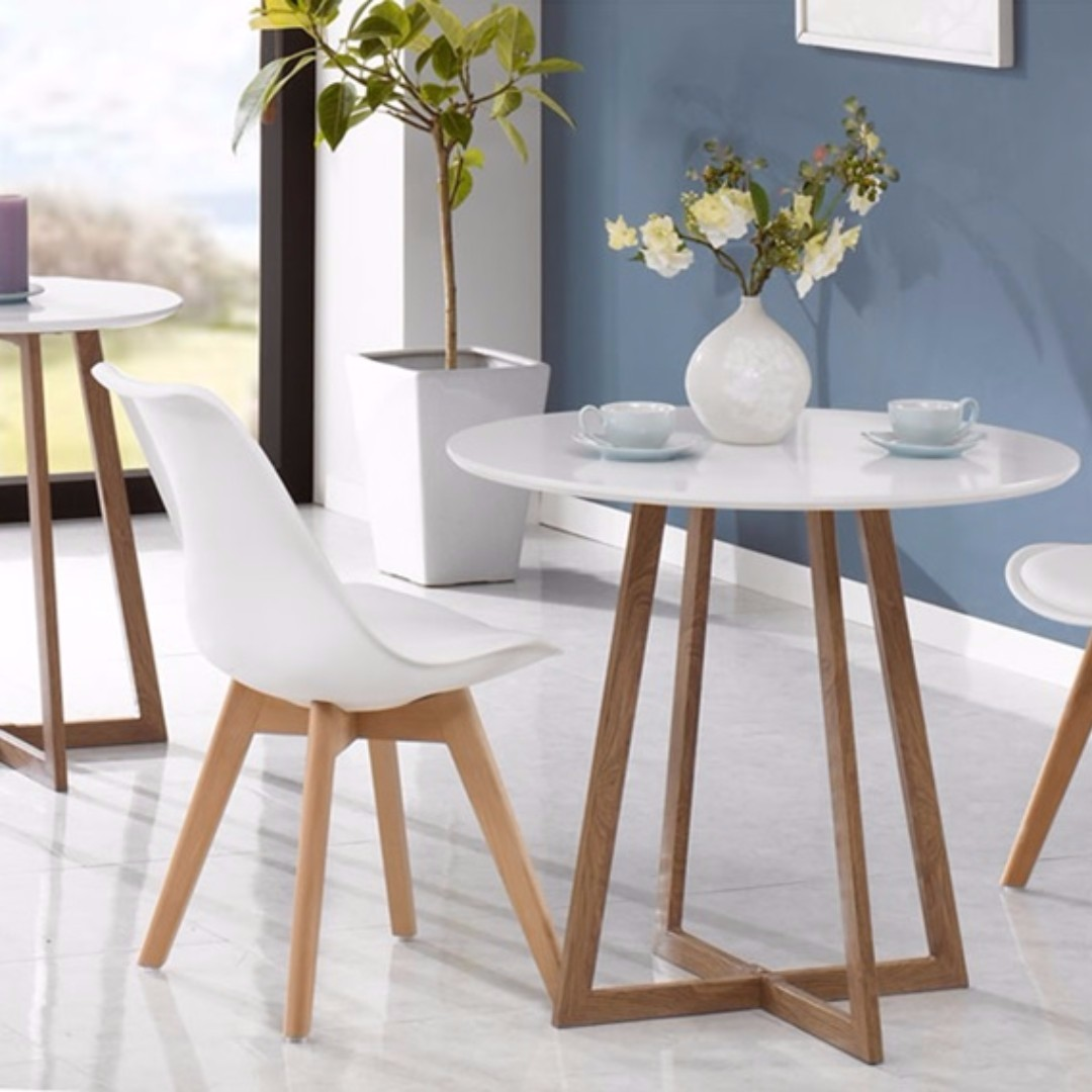 of table kitchen threshold chairs appealing home with interior sturdy target tar ideas from and bunch tables all dining design room reduced