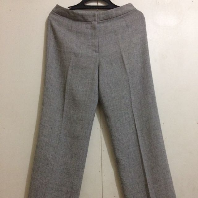 Office Pants For Sale