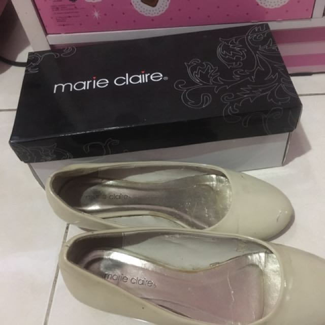 Original Marie Claire Shoes