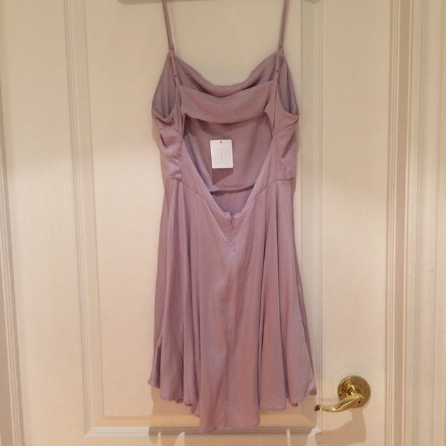 Urban Outfitters Dress (s)