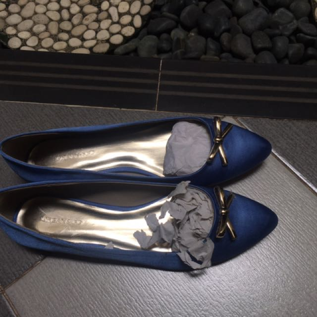 Urban&Co flatshoes