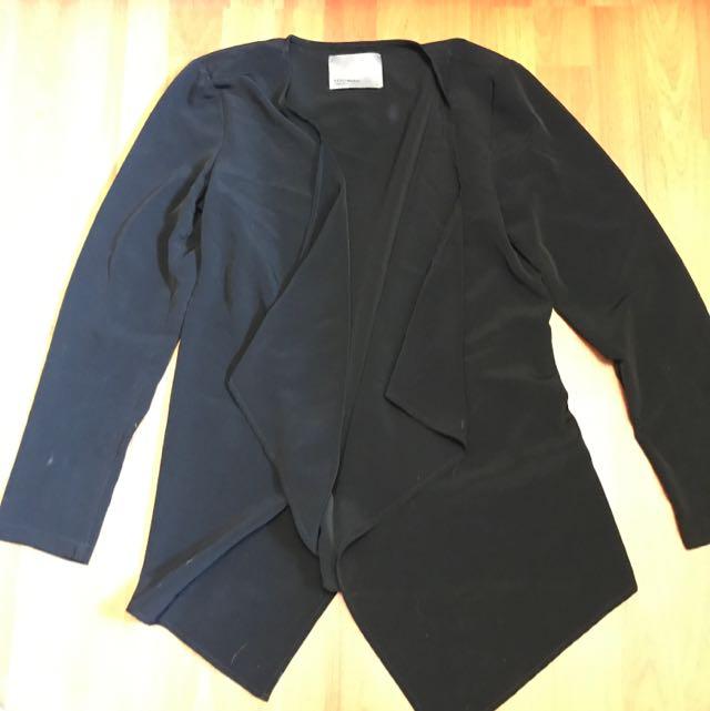 Vero Moda light jacket
