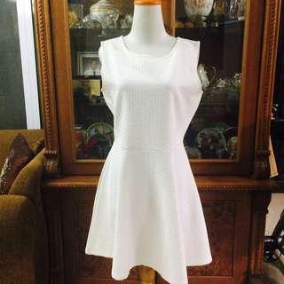Tress Jolie Dress