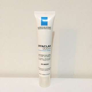 La Roche-Posay Acne Spot Treatment