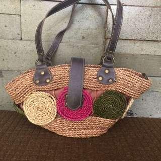 Encenggondok Bag#Carousell17an