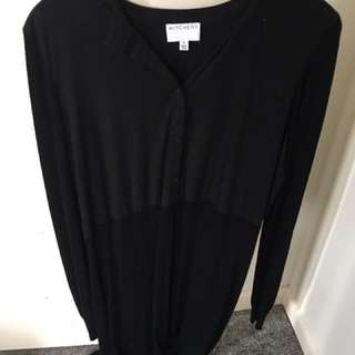 Witchery Size 8