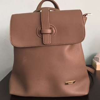 Backpack Elphe