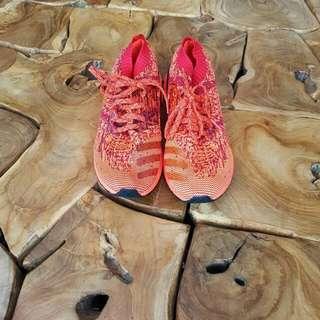 Adidas Ultraboost Not Ori