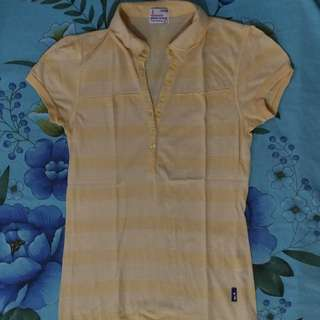 HERBENCH BLOUSE