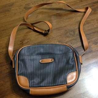 Authentic Esprit Sling Bag