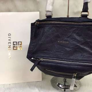 Givenchy Pandora Bag Medium