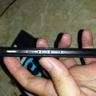 Blackberry Z3 8gb