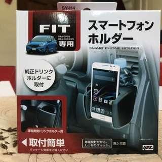 Honda Jazz / Fit Gk Phone Holder