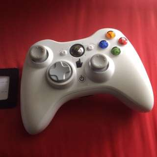 XBOX 360 Controller Original
