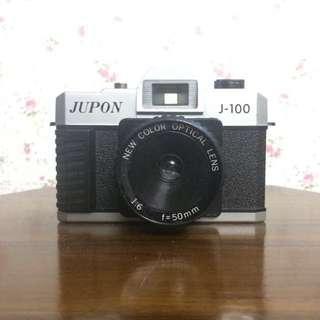 JUPON J-100