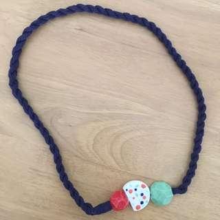 KAR Necklace