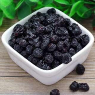 6入(平均200元)天然健康進口冷凍鮮甜莓果系列