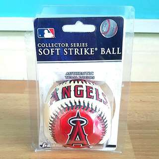 ANGELS Collector Series