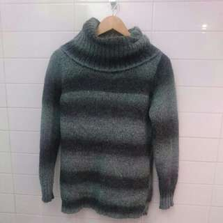Witchery Mohair Jumper