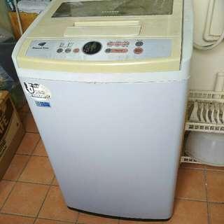 Samsung Top Load Washer / Washing Machine