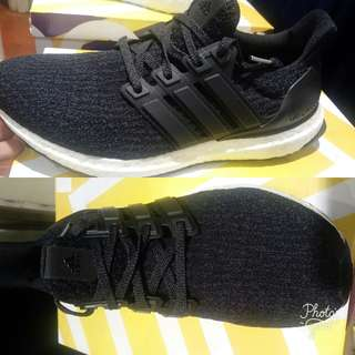 Adidas Ultra Boost 💯✔ Authentic