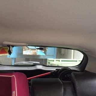 $40/4 Or $60/5 Honda Vezel Magnet Sunshade