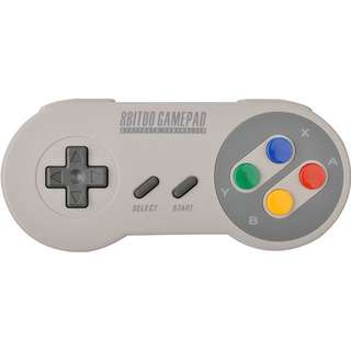 8BITDO Gamepad For Switch/Android/Windows