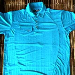 Polo Shirt IGolf Sport
