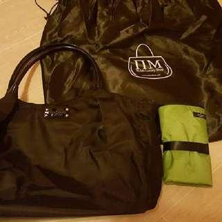 Kate Spade Diaper Bag