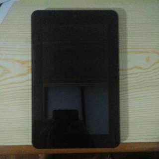 Shinco 7089D Dual Core