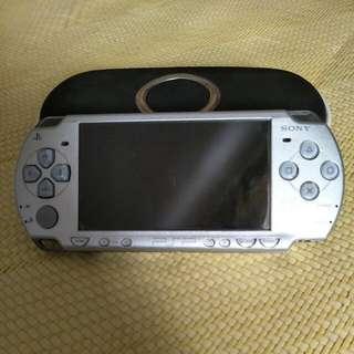 PSP2007
