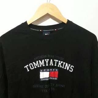 Tommy Atkins (Tommy Hilfiger)