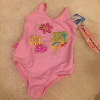 Swimsuit Anak