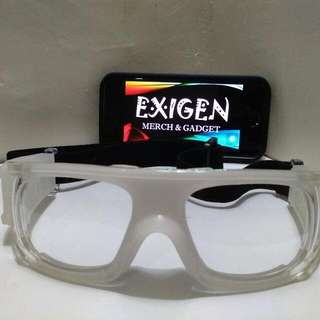 Sports Goggles (Limited Stocks)