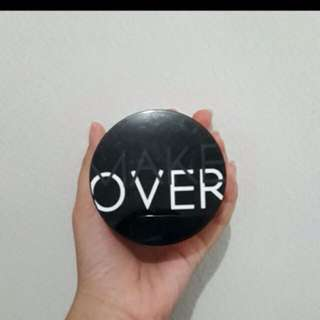 Bedak Powder Make Over Original