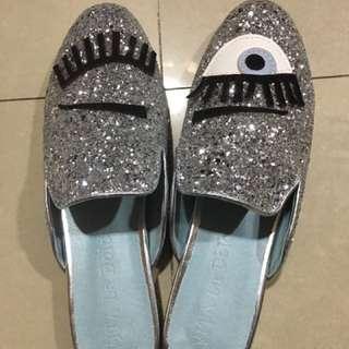 💝韓國Vitavi眨眼鞋