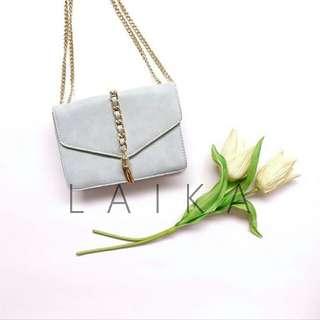 Tas Selempang / Sling Bag / Tassel